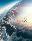 Planet X Poster