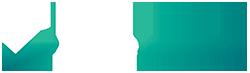 Movie Investor Logo