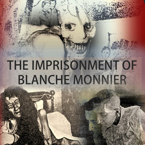 The Imprisonment of Blance Monnier | Movies Funding, Movies Financing, Investing in Movies