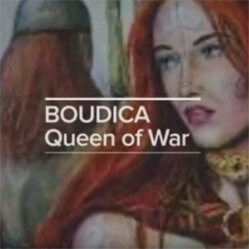 Movie Investor | Boudica | key art #1