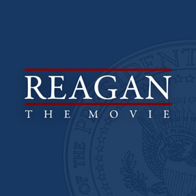 Reagan: The Movie | Movies Funding, Movies Financing, Investing in Movies
