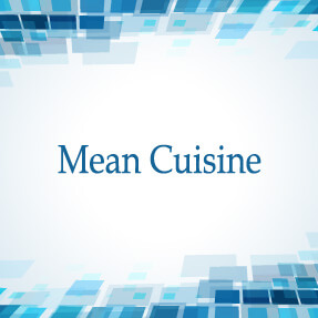 Mean Cuisine | Movies Funding, Movies Financing, Investing in Movies
