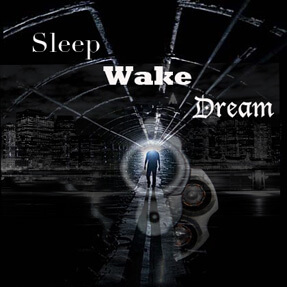 Sleep Wake Dream | Movies Funding, Movies Financing, Investing in Movies
